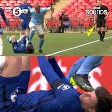 BBC 5 Live Sport on Twitter: