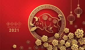 Chinese forecast & feng shui 2021 predicts the impact on both, near and opposition signs to the ox chinese sign. Ejsnpfvakx8cum