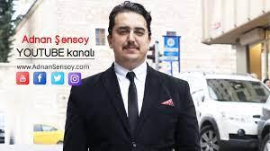 ADNAN ŞENSOY HOCA 2008-2019 TV PROGRAMLARINDAN KESİTLER - YouTube