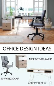 office furniture plans. Office Furniture Plans Woodworking Unique 24 Best Home Fice Images On Pinterest Of 30 Inspirational I