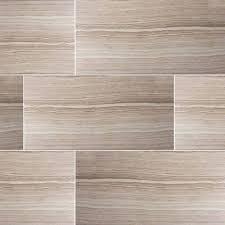 Modern Tiles Modern Tile Floor Best 25 Modern Floor Tiles Ideas On