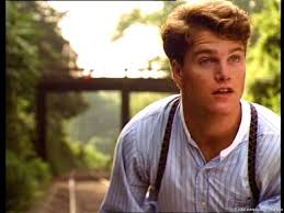 Pin by Dollie Mama on Heart Throbs | Fried green tomatoes movie, Fried  green tomatoes, Chris o'donnell