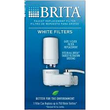 brita water filter replacement. Delighful Water Httpswwwstaples3pcoms7is For Brita Water Filter Replacement T