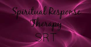 Spiritual Response Therapy Marla Goldberg Energy Healer