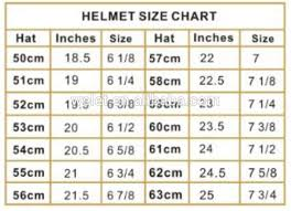Wlt 801a Black Equestrian Riding Helmet Buy Equestrian Riding Helmet Horse Riding Helmet Equestrian Helmet Product On Alibaba Com