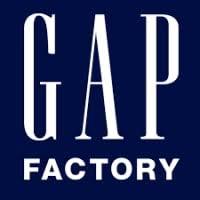 Deal   Gap Factory Coupons - June 2021