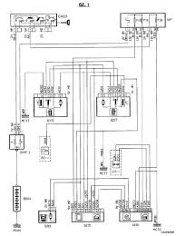 citroen wiring diagrams citroen wiring diagrams online