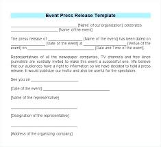 Business Press Release Template Press Release Template Free Google Search Vintage Music