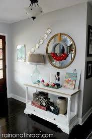 Creative Home Decor Ideas With Good For Christmas Popular.jpg For Decorating
