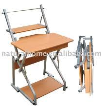 sensational idea folding computer desk foldable suppliers and