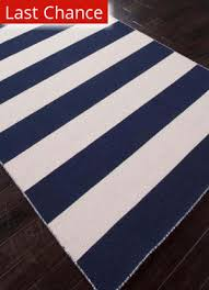 rugstudio sample 81937r meval blue white ice area rug