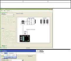 Leroy Somer D510c Avr Pdf Document