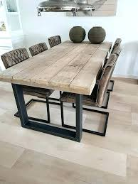 reclaimed wood kitchen table reclaimed wood kitchen table dining tables amusing dining table reclaimed wood reclaimed reclaimed wood kitchen table