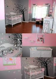 pink and grey elephant baby bedding full size of nursery and grey chevron baby bedding also pink and grey elephant
