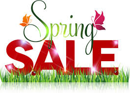 for sale images free free spring graphics group 82