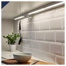 Eclairage Plan De Travail Cuisine Ikea Eneseabigrupp