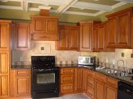 basement kitchen design. Kitchen Makeovers Basement Bathroom Renovation Apartment Design Framing A Nice Basements Ideas I