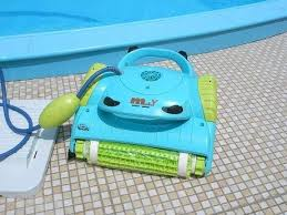 pool cleaner company. Dolphin Pool Cleaners Automatic Cleaner Company