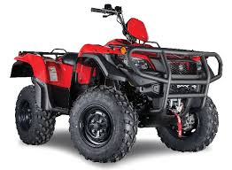 2018 suzuki king quad. unique quad variation on 2018 suzuki king quad