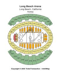 Ocean Center Seating Chart Long Beach Convention Center Seating Chart Travel Guide
