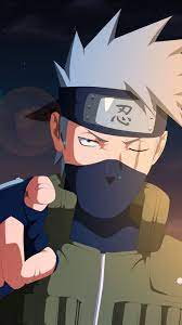 Naruto Wallpapers - Download Best 50+ ...