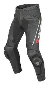 Dainese Delta Pro C2 Perforated Leather Pants 56 25 124 98 Off Revzilla
