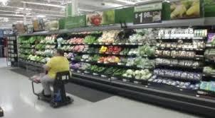 Walmart Cedar Rapids Iowa Walmart Expands Grocery Pickup Service To Cedar Rapids Area Stores