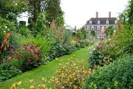 the secret garden the salutation