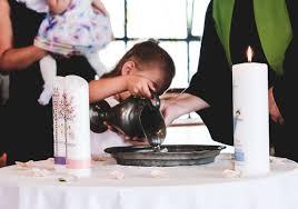 Geschenke Zur Taufe 3 Ideen Für Originelle Individuelle