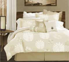high end bedding brands comforters sets in conjunction with designer comforter as well black and