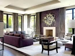 latest furniture trends. Latest Furniture Trends Living Room Must Know 2 Near Me Financing .