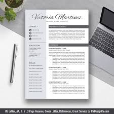 Creating Retail Sales Associate Resume Retail Sales Consultant