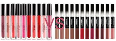 lipstick survivor smackdown
