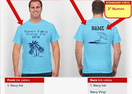 T Shirt Layout Design For Family Reunion Cool Family Reunion T Shirt Design Create And Design Yours