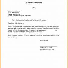 Format For Certificate Of Employment Sample Certificate Of Employment And Compensation New Sample
