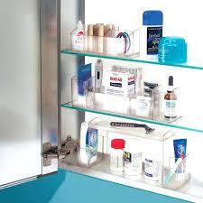 Kent Medicine Cabinet Glass Shelves For Medicine Cabinet Medijaneco
