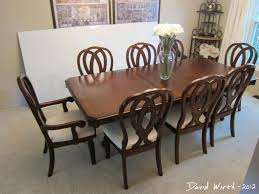 dining room table and chairs craigslist dining room decor ideas pertaining to dining chairs craigslist