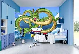 full size of vinyl wall art stickers uk self adhesive es decals dragon ball z photo