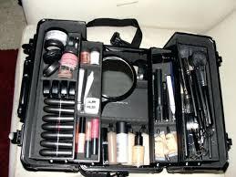 mac makeup box sets mac makeup kit box in india mac makeup brush set mac makeup box sets