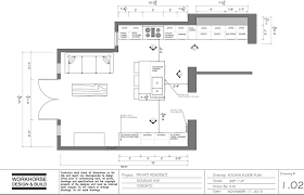 Autocad For Kitchen Design 100 Autocad For Kitchen Design Kitchen House Design Software
