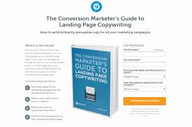 Ultimate Guide 25 Lead Generation Ideas With Case Studies Screenshots