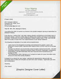 7 Creating Cover Letter For Resume Grittrader
