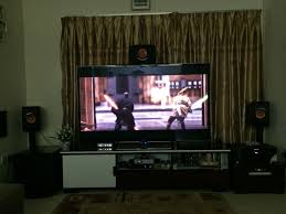 kef ls50 home theater. top kef ls50 for home theater best design modern on s