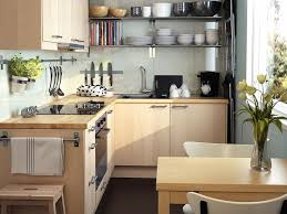 Ikea Small Kitchen Ideas New Design