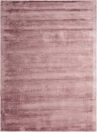 natural tones express the understated modern elegance of calvin klein home area rugs