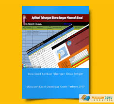Download Aplikasi Microsoft Office Gratis Johnperez875w