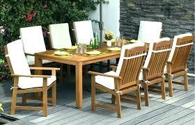 wooden deck chairs wooden deck chairs wooden outdoor furniture large size of patio furniture outdoor chairs wooden deck chairs