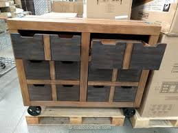 martin furniture accent cabinet. Martin Furniture Accent Cabinet Costco In