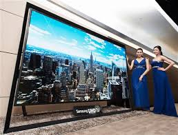 tv 90 inch. samsung sells 110-inch ultra-hd tv for $150,000 tv 90 inch