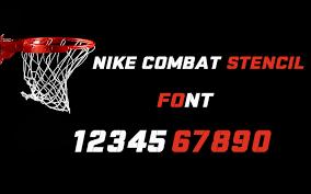 Free Sports Fonts 12 Best Sports Fonts Ttf Otf Free Premium Templates
